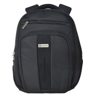 "Rucsac laptop 17"" Optima Business Absolute"
