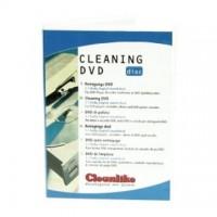 DVD cleaner, Cleanlike