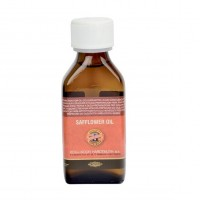 Ulei Safflower 100 ml, Koh-I-Noor