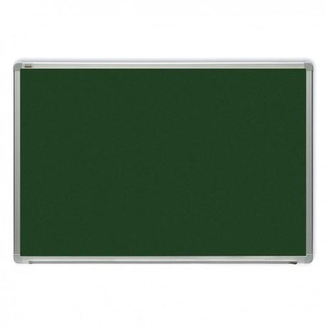 Tabla magnetica pentru creta 120x150cm, Optima