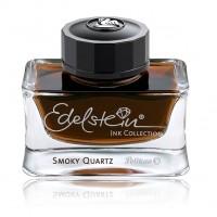 Cerneala Pelikan Edelstein Smoky Quartz, 50 ml