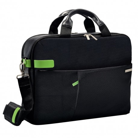 Geanta Leitz Complete Smart Traveller laptop 15,6