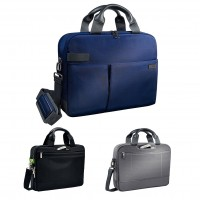 Geanta Leitz Complete Smart Traveller laptop 13,3