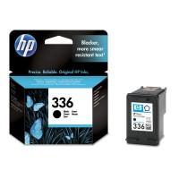 Cartus cerneala HP 336 negru (C9362EE)