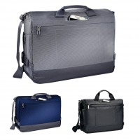 Geanta Leitz Messenger Smart Traveller laptop 15,6