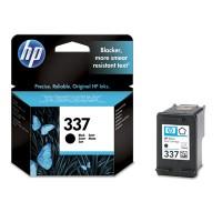 Cartus cerneala HP 337 negru (C9364EE)