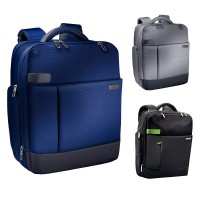 Rucsac Leitz Complete Smart Traveller laptop 15,6