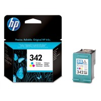 Cartus cerneala HP 342 color (C9361EE)