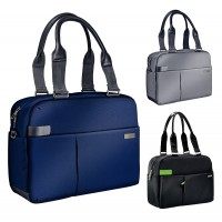 Geanta Leitz Complete Smart Traveller Shopper 13,3""