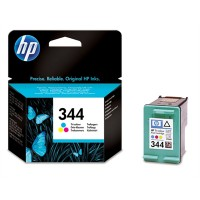 Cartus cerneala HP 344 color (C9363EE)