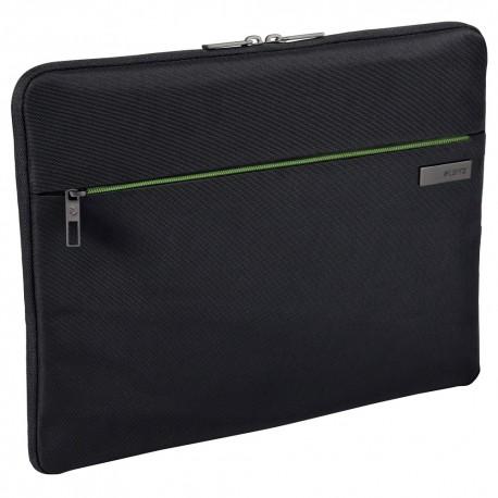 "Geanta Leitz Complete Smart Traveller tableta, PC 10"""
