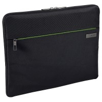 Husa Leitz Complete Smart Traveller laptop 13,3""