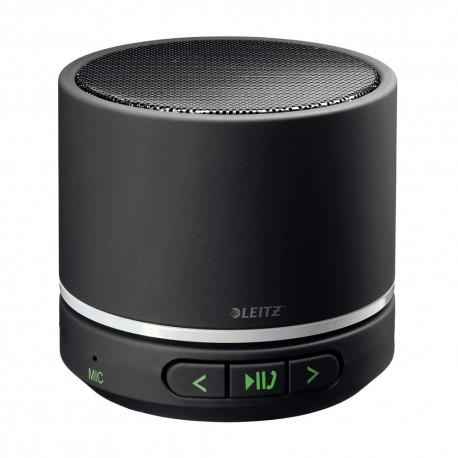 Mini-difuzor portabil Leitz Complete cu Bluetooth
