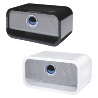 Difuzor stereo profesional Leitz Complete cu Bluetooth