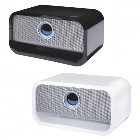Difuzor portabil profesional Leitz Complete cu Bluetooth