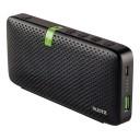 Difuzor portabil Leitz Complete cu Bluetooth pentru conferinte