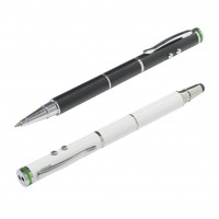 Indicator laser Leitz Complete Stylus 4 in 1