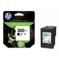 Cartus cerneala HP 300XL negru (CC641EE)