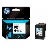 Cartus cerneala HP 901 negru (CC653AE)