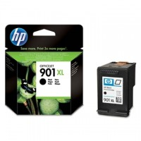 Cartus cerneala HP 901XL negru (CC654AE)