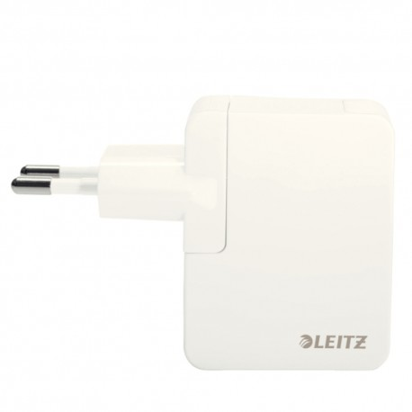 Incarcator universal USB Leitz Complete Duo