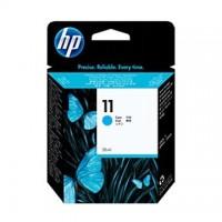 Cartus cerneala HP 11 cyan (C4836A)