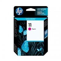 Cartus cerneala HP 11 magenta (C4837A)