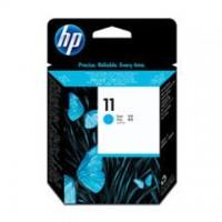Cap de imprimare HP 11 cyan (C4811A)
