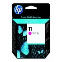 Cap de imprimare HP 11 magenta (C4812A)