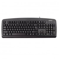 Tastatura USB A4Tech KB-720