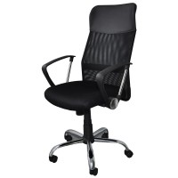 Scaun ergonomic Office Products Corfu