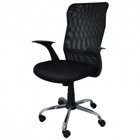 Scaun ergonomic Office Products Rhodes