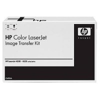 Unitate transfer imagine HP Q7504A