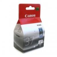 Cartus cerneala Canon PG-37 negru