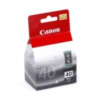 Cartus cerneala Canon PG-40 negru