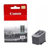 Cartus cerneala Canon PG-50 negru