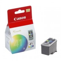 Cartus cerneala Canon CL-41 color