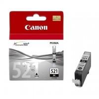 Cartus cerneala Canon CLI-521B negru