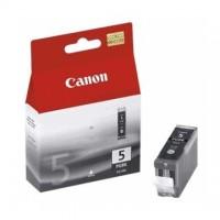 Cartus cerneala Canon PGI-5BK negru