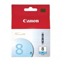 Cartus cerneala Canon CLI-8C cyan