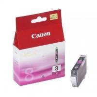 Cartus cerneala Canon CLI-8M magenta