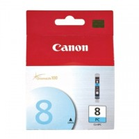 Cartus cerneala Canon CLI-8PC photocyan