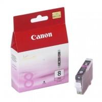 Cartus cerneala Canon CLI-8PM photomagenta