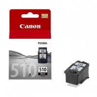 Cartus cerneala Canon PG-510 negru