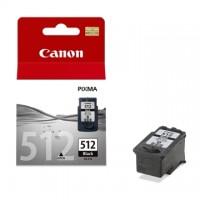 Cartus cerneala Canon PG-512 negru