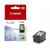 Cartus cerneala Canon CL-513 color