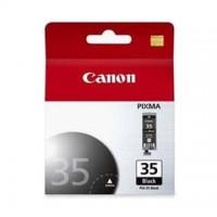 Cartus cerneala Canon PGI-35 negru