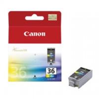 Cartus cerneala Canon CLI-36 color