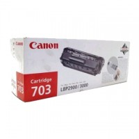 Cartus toner Canon CRG-703 (CRG703)