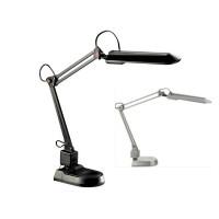 Lampa de birou cu brat dublu articulat, 11W, ALCO
